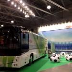 bus_maz_2