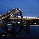 apie-graz-tilt3