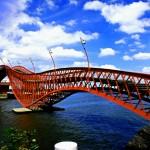 apie-graz-tilt5