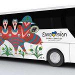 apie-euroviz