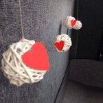 aut-valentino1