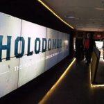 apie-hol2