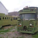 apie-aut-nam2