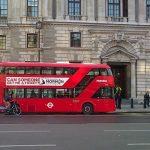 apie-london