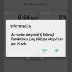 apie-bil1