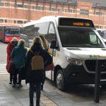 Nauji autobusai 2