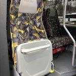 Nauji autobusai 5 (1)