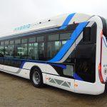 apie-hybrid1