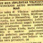 1940m04m02 (1)