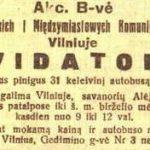 1940m06m15 (1)