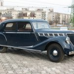 apie-aut-ren11
