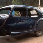 apie-aut-ren7