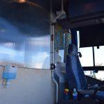 autobusas-2-41457