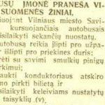 1940m11m01-1