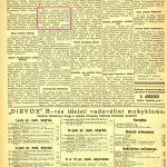 1939m11m03