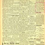 1939m11m14