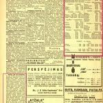 1939m12mėn