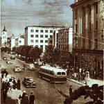 1947-2