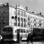 1950-3