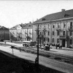 1950-4