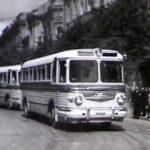 1957-6