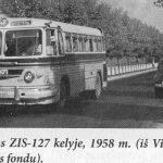 1958-16