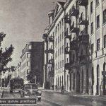 1960-6
