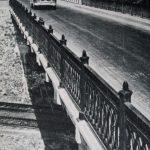 1960-7