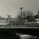 1963-7