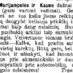 1909-4