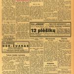 1928-5