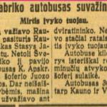1928-7