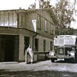 1935-11