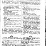 1935-6