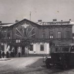 1935-8