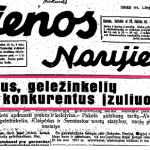 1929-1g