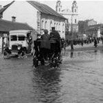 1931-6
