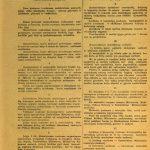 1931-7