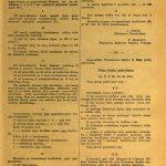 1931-8