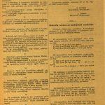 1931-9