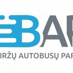 3-birz1
