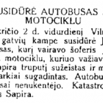 1937-6