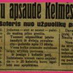 1937-8